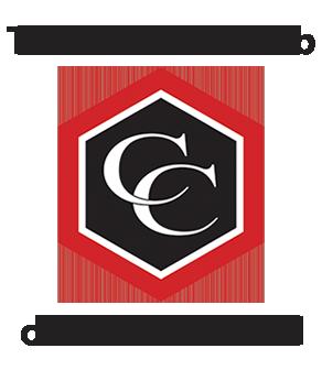 Carbine Club of New zealand